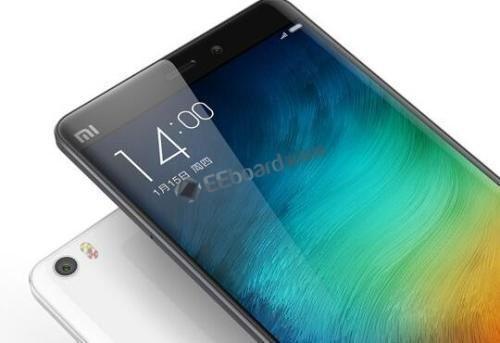 京东方研制的柔性Amoled屏幕打破了韩国在液晶显示屏领域的垄断