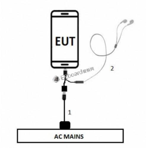 索尼新机将取消耳机插孔,Type-C 接口用做充电、数据传输、音频输出?