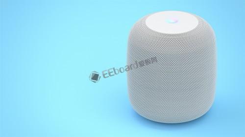 看看外国人是如何评价苹果 HomePod 的音质?