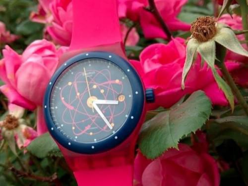 这款智能手表竟叫板Apple Watch,售价低至150美元