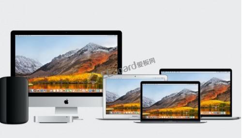 今年苹果计划在三款 Mac 电脑上搭载自主研发的 T 系列处理器 抛弃英特尔、高通?