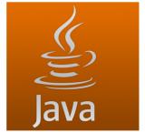 浅谈Java编程学习 Java基础语法注意项