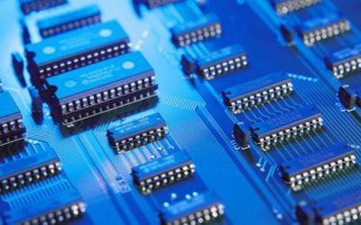 长江储存量产NAND Flash芯片  打响中国...