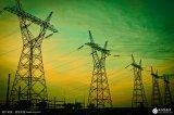 ±1100千伏特高压直流输电带电作业专用屏蔽服装...