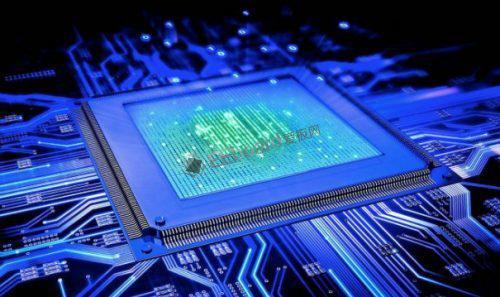 国产芯片未来如何发展更有效?