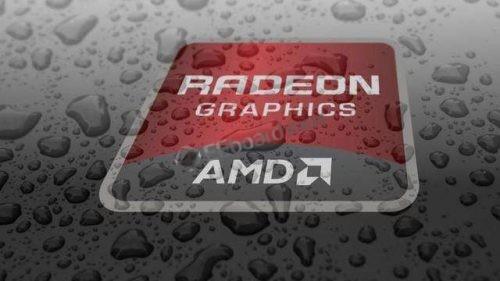 挖矿风的兴起使得AMD发了一笔意外之财
