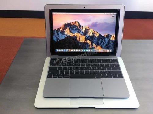 MacBook键盘故障率奇高,你遇到了吗?