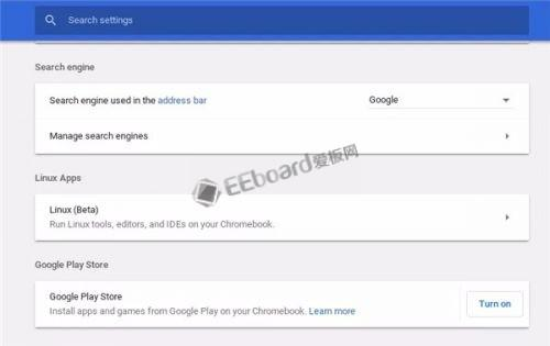 Chrome OS将获Linux支持,可在Chrome OS 上运行Linux?