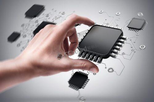 AI芯片Top15只有华为一家?国内AI芯片厂商去哪了?