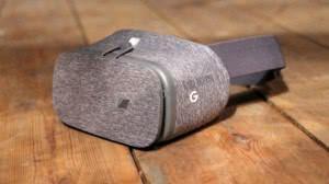 Google将目光瞄准AR领域,正携手台湾广达研发AR耳机产品