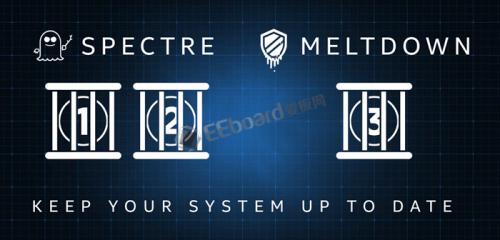 AMD SSB漏洞通过最终测试,处理器性能将受到最多8%的影响