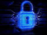 IBM四大关键举措,来抵御网络威胁实现安全永续