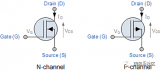 输出电流的控制和感测基础