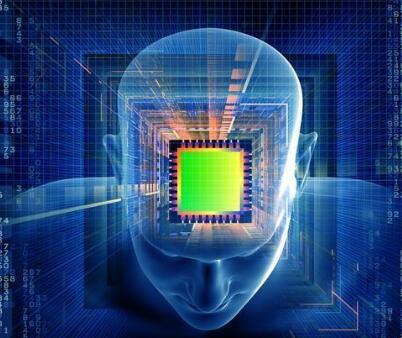 半导体芯片行业的运作模式是什么(IDM/Fabless/Foundry模式)
