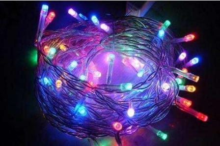 LED灯选购使用入门指南
