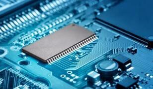 半导体器件失效分析_半导体器件芯片焊接技巧及控制