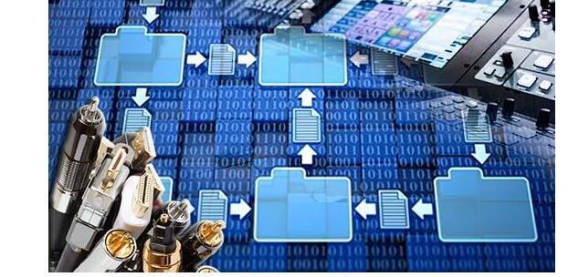 FPGA半定制人工智能芯片揭秘