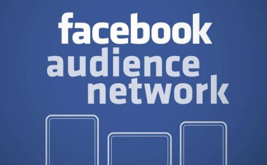 Facebook将使用人工智能并聘请4000人来...