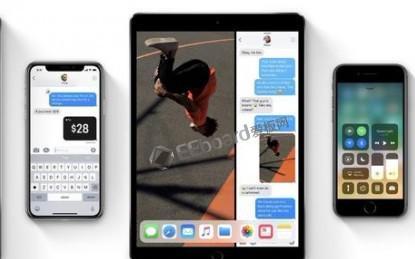 苹果将发布新产品 一切都是未知数