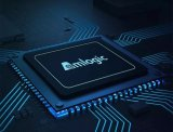 智能电视的CPU应该怎么选?怎样判断CPU的性能呢?