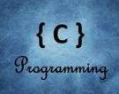 C语言包括哪些东西?哪些部分重要,哪些部分需要着...