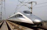乘客使用高铁动车组WiFi运营服务系统的真实原始...