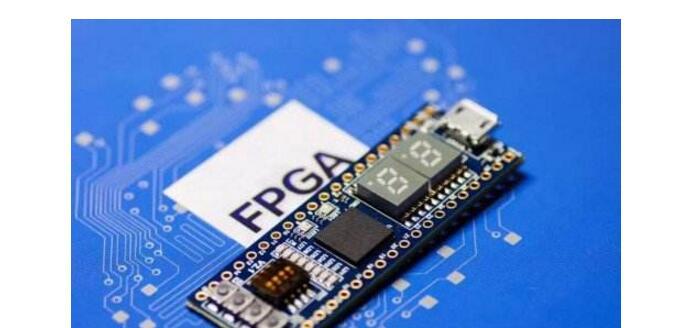 一文解读FPGA设计者的5项基本功及设计流程
