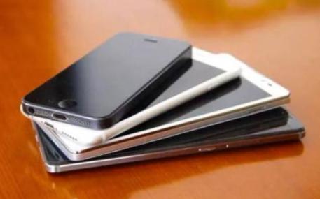 倒卖二手手机中的个人信息属于违法行为