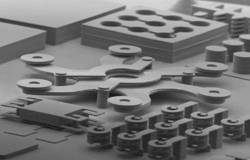 江苏MEMS智能传感器研究院揭牌,致力打造国际领...