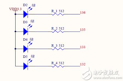 FPGA学习系列:8. 流水灯的龙8国际下载