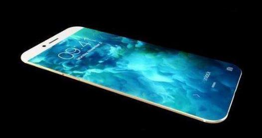 iPhone全用OLED屏,日本LCD厂商受挫