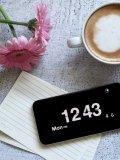 轻薄手机好帮手:德莎推出新一代高性能薄膜胶带61...