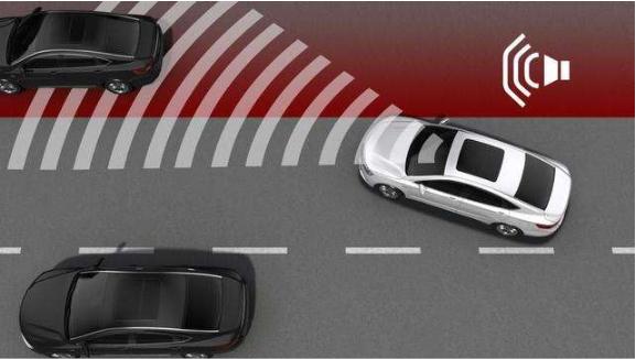自动驾驶技术追赶者:吉利的10亿公里路测野心