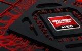 AMD嵌入式方案事业群营销总监:工业嵌入式设备应...
