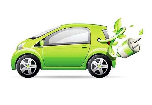 2025年在全球新能源汽车市场中的比例将接近50...