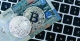 比特币等加密货币成了盗窃目标 2017年以来已有...