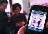 中国电信下月关停彩信和手机报