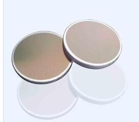 半导体芯片是如何封装的_半导体芯片封装工艺流程