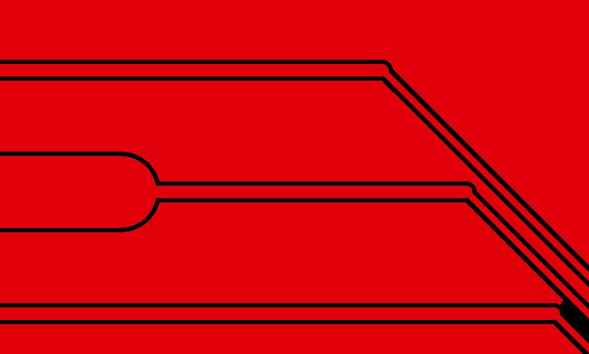 设计 矢量 矢量图 素材 847_509
