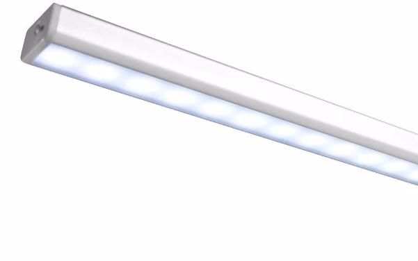 关于LED驱动电源在实际的应用中存在的一些问题