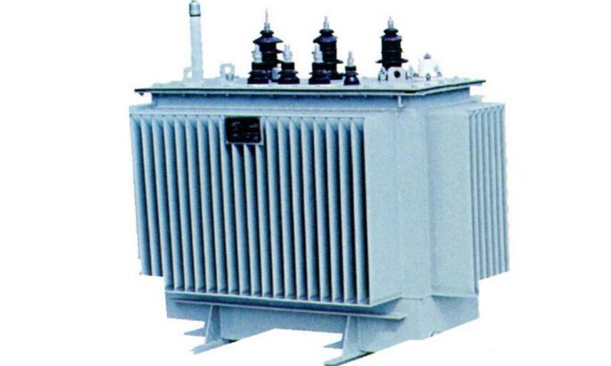 一文解读整流变压器、电力变压器的技术要求及用途