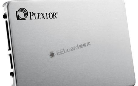 Plextor推出 M8V系列固态硬盘  高达5...