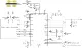 关于USB Type-C和QC 3.0的电源控制...
