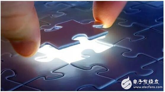 区块链+物联网,是机遇还是泡沫?