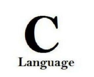 ARM汇编语言和C语言混合编程