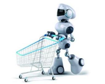 百度云推出全球智能服务机器人开放平台——ABC Robot