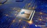 致力于AI芯片研发 探境科技完成第二轮数千万美元...