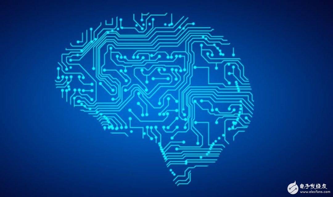 电信运营商考虑采用AI技术来实现更高程度的自动化
