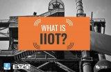 IIoT设备缺乏通用标准架构,微控制器市场分散