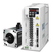 基于PLC的机器人伺服运动控制系统设计详解